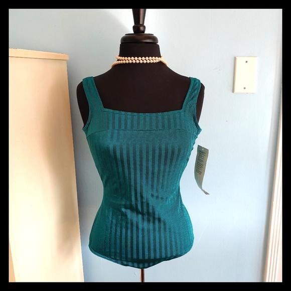 Vintage Other - 🆕 Vtg. Brand New Maillot Battex Bathing Suit